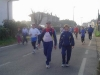 Marcia del Tamburino Sardo 2 Aprile 2006