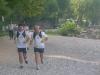 Caminà del Leorin Cisano di Bardolino VR 3 Settembre 2006