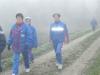Marcia della croce rossa Solferino MN 20 Gennaio 2008