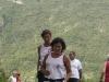 19ma Caminada tra boschi e vigneti Belluno Veronese VR 17 Agosto 2008
