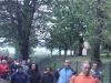 18ma edizione na sventolada tra le coline de riole Rivoli VR 26 Aprile 2009