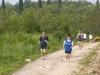 Pastrengo VR 1 Maggio 2010