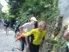 Colà VR 1 Maggio 2011