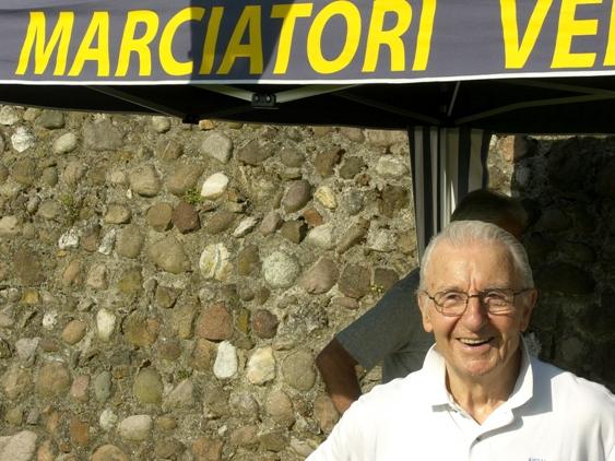 Volta Mantovana MN 19 Giugno 2011