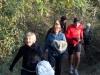 Bussolengo San Crispino 23 Ottobre 2011