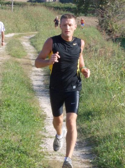 castelnuovo-2012-048