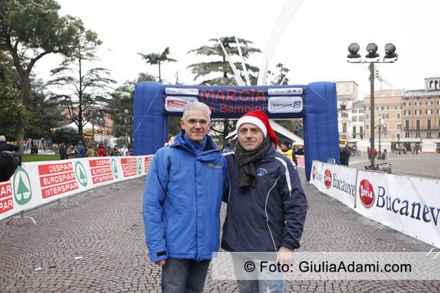 FotoGiuliaAdami.com-000