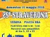 straverona2010