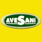 Pastificio Avesani