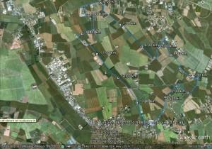 Bovolone Lungo 06-01-2012