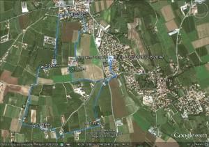 Sona Corto 15-01-2012
