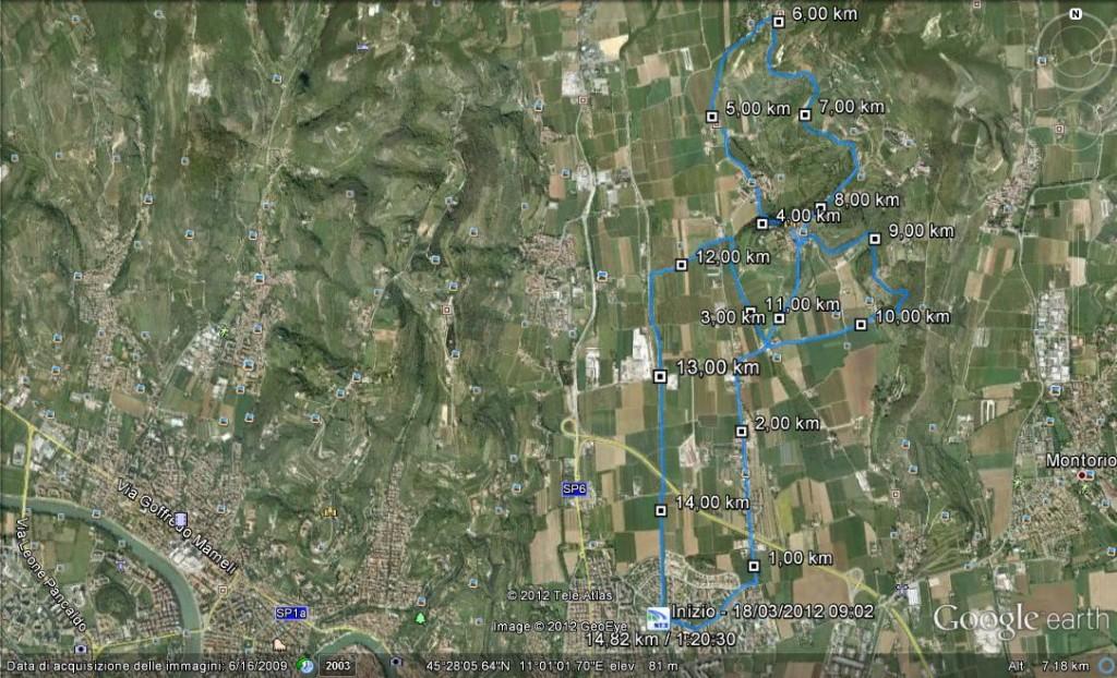 Borgo Santa Croce Lungo 18-03-12