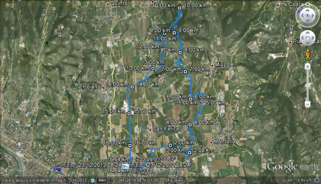BorgoSantaCroceLungo231212
